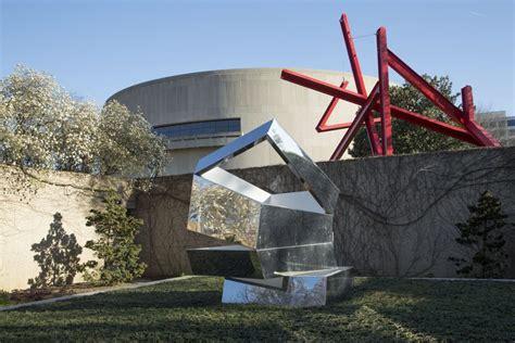 visit hirshhorn museum  sculpture garden smithsonian
