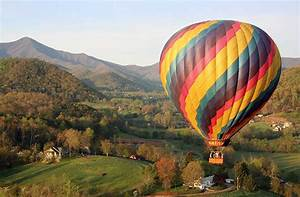 10 Best Hot-Air Balloon Rides in the U.S. – Fodors Travel ...