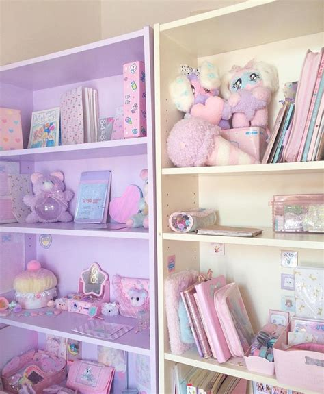 25 best ideas about pastel room on pinterest pastel