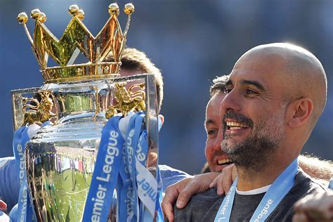 EPL Schedule 2019-20: Official List of Fixtures for New ...
