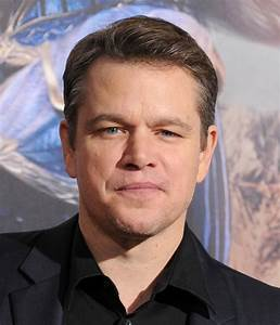 Will The Great Wall hurt Matt Damon's career and ...