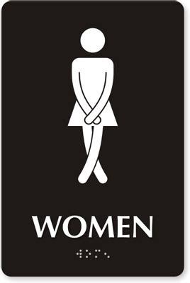image gallery ladies toilet bathroom