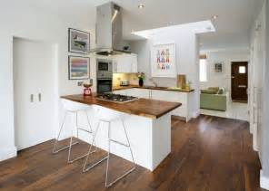 simple kitchen decorating ideas simple kitchen design ideas plushemisphere