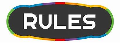 Rules Twitch Header Gamers Contest Story Queer