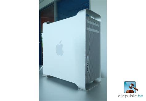 ordinateur bureau apple ordinateur de bureau apple mac pro ref 13 à vendre sur