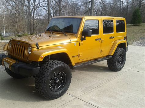 jeep wrangler automatic 2014 jeep wrangler unlimited v6 automatic for sale in