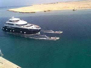 2010 Oceandro Safari Yacht Power New And Used Boats For Sale