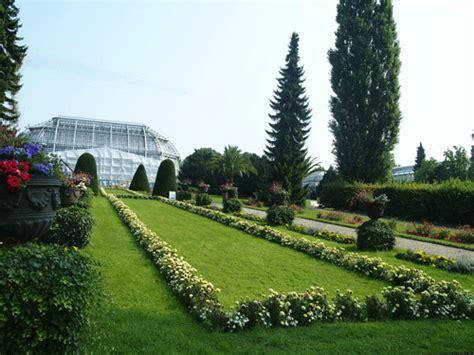 Botanischer Garten Berlin Haltestelle by Mit Der S Bahn Vom Rathaus Steglitz Bis Zum Wannsee