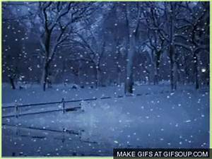 Snow GIF - Find & Share on GIPHY