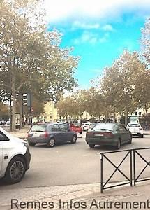 Citroen Rennes Nord : rennes a un go t de bouchon rennes infos autrement ~ Maxctalentgroup.com Avis de Voitures