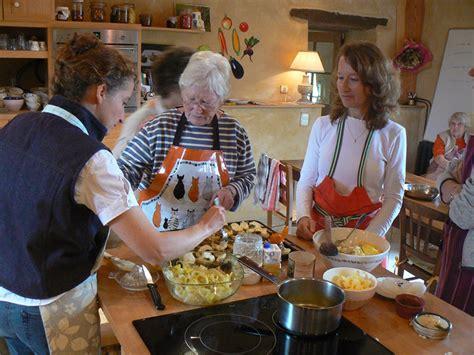 formation cuisine vegetarienne stage formation professionnelle cuisine végétarienne et