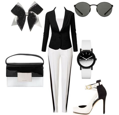All You Need Is Sophisticaticated And Elegant Outfits