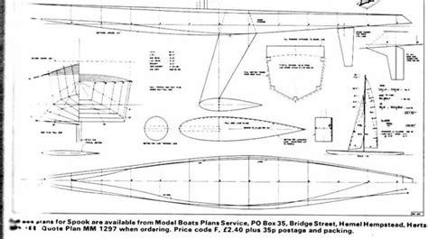 plan bateau bois modelisme gratuit model yachts plans build your boat traditional wooden