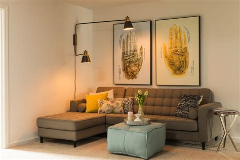 30 Beautiful Ideas For Living Room Wall Decor #18510 Solid Hardwood Flooring At Lowes Types Of Non Slip Engineered Georgia Tarkett Accessories Amtico Peterborough Marble For Offices Walnut Herringbone Laminated Wooden Prices In Kerala