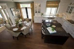 livingroom diningroom combo how to arrange furniture in living room dining room combo 4 guides home improvement day