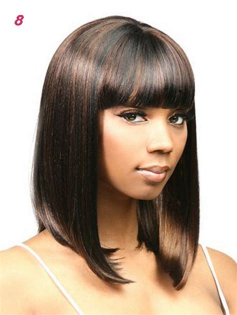 Duby Hairstyles Sew In by Duby Hairstyles
