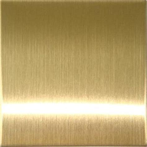 gold metal sheets at rs 150 unit dhatu ki chadaren