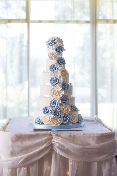 top  uk wedding cake designers