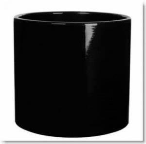 übertopf 50 Cm Durchmesser : keramik blument pfe pflanzgef e keramik bertopf ~ Frokenaadalensverden.com Haus und Dekorationen