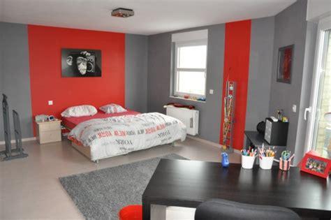 change ta chambre chambre gar 231 on gt ado 8 photos souris7