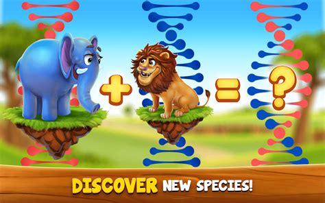 zoocraft animal mod apk money game