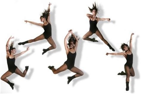 sortir 224 courbevoie stages danse modern jazz