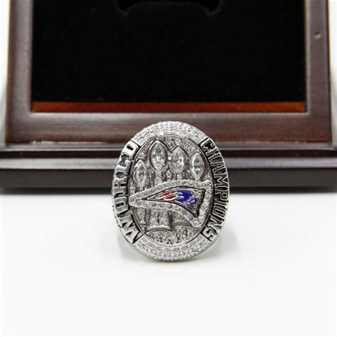 Nfl 2014 Super Bowl Xlix New England Patriots Championship. Message Engagement Rings. October 20th Wedding Rings. Secrets Rings. Stunning Rings. October Birthstone Wedding Rings. Brass Knuckle Rings. Fox Rings. Old Person Wedding Wedding Rings