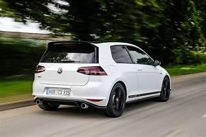 Golf Sport Volkswagen : volkswagen golf gti clubsport s interior autocar ~ Medecine-chirurgie-esthetiques.com Avis de Voitures