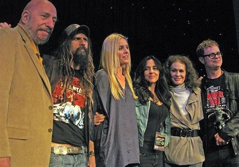 Cast Of House Of 1000 Corpses 187 house of 1000 corpses the official rob website
