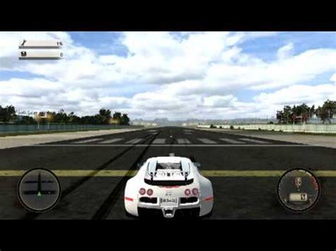 bugatti crash test crash time 3 airport speed test 2 bugatti veyron 16 4