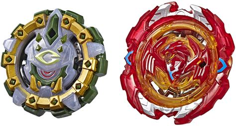 What's included:energy layer (geist fafnir)forge disc. Dread Phoenix Beyblade Barcode : Battling Toys Rare Dead Hades Burst Booster B 125 Buy Online In ...
