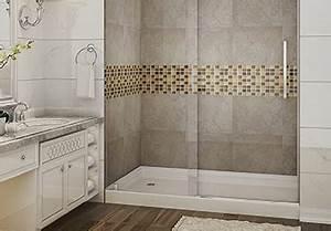 Shop for Bathroom - Overstock com