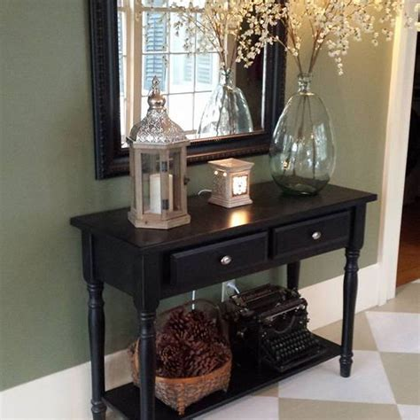 Entryway And Foyer Furniture by Cheap Mudroom Makeover 5 In 2019 Home Ideas