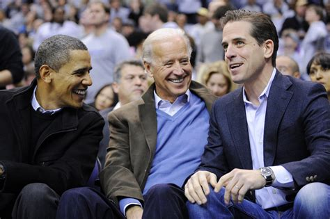 We need to tackle our nation's challenges and. The Media Has Ignored the 'Biden Scandal' - Live Trading News