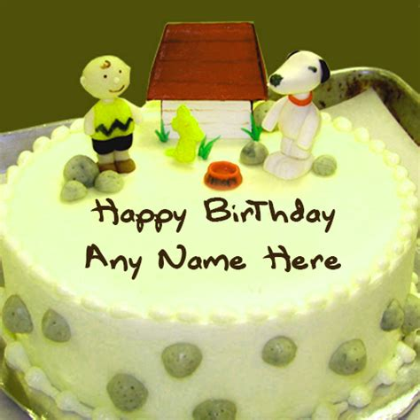 birthday cake images     friends