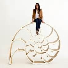paula rodriguez furniture  home accessory designer