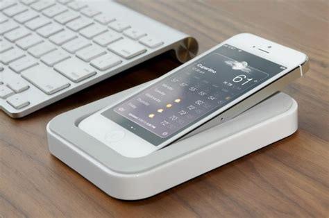 hate gorilla arm saidoka useable iphone