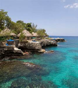 Jamaica's best beach hotels and accommodation on a budget ...