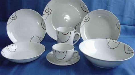 Ceramic Porcelain Dinner Sets ,porcelain Dinnerware