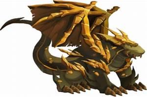 Combat Quick Reference/Combat Stats/War Dragons | Dragon ...