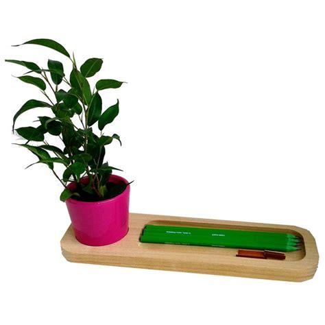 plateau bois pour bureau plateau pour bureau europe nature plateau pour bureau