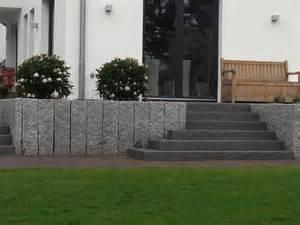 terrasse mit treppe terrasse treppe carprola for