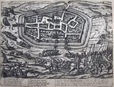 siege liberation siege of lochem 1582 wiki fandom powered by