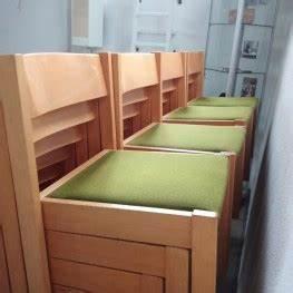 Alte Stühle Zu Verschenken : 200 st hle zu verschenken zu verschenken in freudental free your stuff ~ A.2002-acura-tl-radio.info Haus und Dekorationen