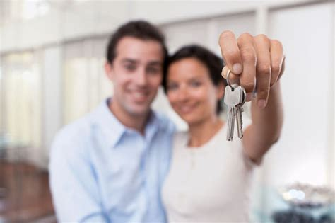 huis afbetaald wat gebeurt er met je hypotheek als je lening is afbetaald