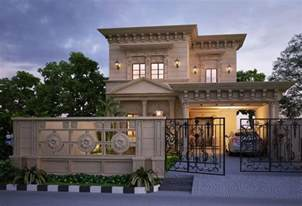 contemporary homes interior royal residencia lahore a beautiful and serene