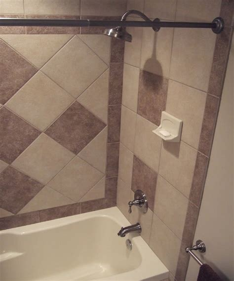 small bathroom tile designs daltile bend style meeting rooms - Simple Bathroom Tile Designs