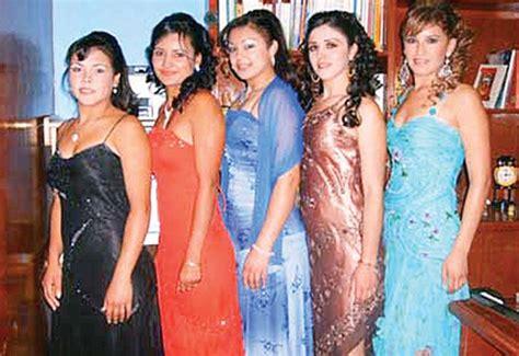 La bella mujer del 'Chapo' Guzmán: Emma Coronel, clave del ...