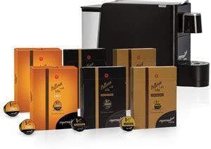 Get quality coffee pods at tesco. Vittoria Coffee - Buy 6 Packs of Capsules ($55.33 ...