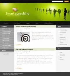 simple cv format doctors html templates http webdesign14 com